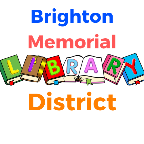 Brighton Memorial Library District