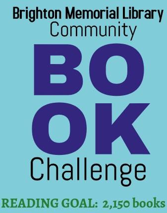 Community Reading Challenge